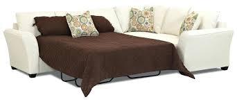 Small Sofa Sleeper Sofa Sleeper Walmart Wojcicki Me