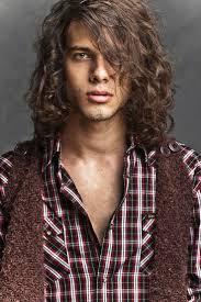 177 best men long hair inspiration images on pinterest hair