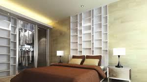 chambre hotel derniere minute appli iphone verylastroom l appli pour les vacanciers de dernière