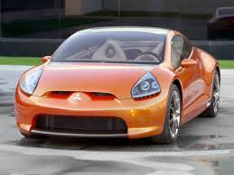 mitsubishi eclipse spyder 2015 mitsubishi eclipse related images start 50 weili automotive network