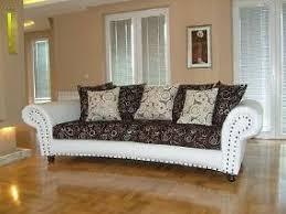 sofa kolonialstil sofa kolonialstil leder gebraucht kaufen nur 2 st bis 60 günstiger