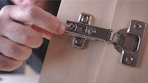 kitchen cabinet door hinge template how to choose concealed cabinet hinges a better hinge jig