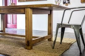 Farm House Table Farmhouse Table Decor Farmhouse Table Decorating Ideas To Steal