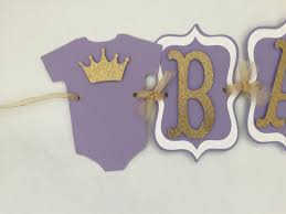 lavender baby shower lavender baby shower decorations home design ideas and inspiration