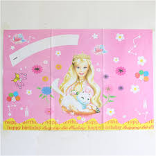 paper invitations picture more detailed picture about 57 85cm