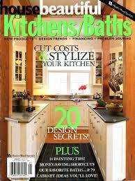 pocci interior design group design awards u0026 publications