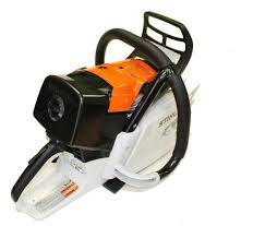maxflow chainsaw air filters for stihl chainsaws