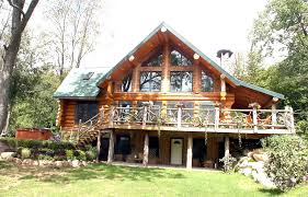 log cabin designs and floor plans stunning log cabin home floor plans ideas new at custom big of and