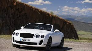 bentley coupe 2010 bentley to launch new variants every 18 months video photo gallery