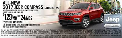 tallahassee chrysler dodge fiat jeep ram dealer in tallahassee