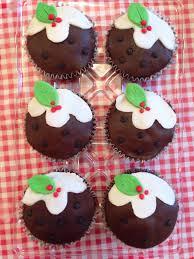 easy recipes for christmas cupcakes food tech recipes