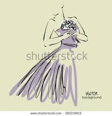 take root concept hand drawn man stock vector 701278402 shutterstock