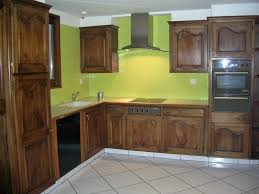 comment renover une cuisine en bois comment renover une cuisine en bois comment renover sa