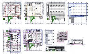 shopping mall floor plan design mall plan design file