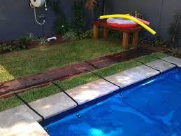 aussie hideaway real aussie pools
