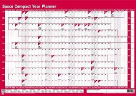 printable yearly planner 2016 australia yearly calendar australia 2017 calendar with holidays