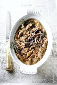 cuisiner une oie cuisine inspirational comment cuisiner une oie comment cuisiner