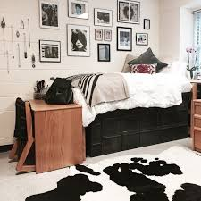 best 25 dorm color schemes ideas on pinterest grey room grey