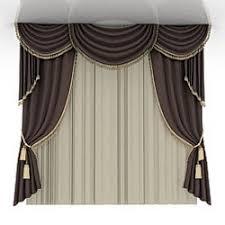 trendy curtains kombination retailer in ahmedabad id 6370965373