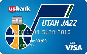 Utah prepaid travel card images U s bank visa debit card atm and debit cards u s bank png