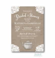 kitchen tea invites ideas free afternoon tea invitation template orderecigsjuice info