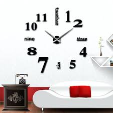 creative wall clock wall decal outlet mom and baby whales wall decal zoom wall decals