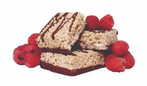 chocolate raspberry dessert chocolate raspberry crispy square ideal u protein diet albany ny