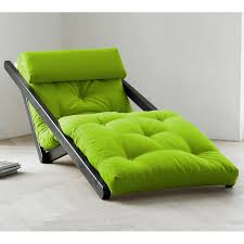 figo chaise lounge adults can have cool futons too