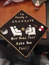 caps for graduation 61 creative ways to decorate your graduation cap