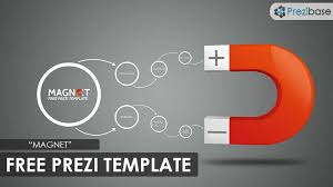 resume templates accountant 2016 movie message islam logo quran free prezi templates prezibase