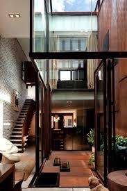 home design new york new york home design castle home