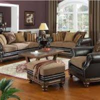 livingroom furniture sets complete living room furniture sets insurserviceonline