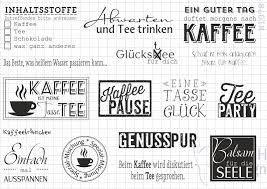 aeh design stempel thank you sprechblase 25x25mm products tees and oder