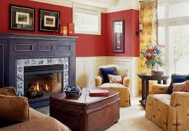 small living room ideas with fireplace adorable small living room with fireplace picture at garden decor