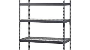 Design Ideas For Heavy Duty by Shelving Stunning Heavy Duty Shelving Unit Remarkable Modular