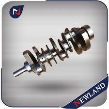 nissan 350z drive shaft cars nissan 300zx cars nissan 300zx suppliers and manufacturers