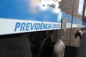 www previdencia gov br extrato de pagamento consulta da 2ª parcela do 13º dos aposentados será liberada dia 17