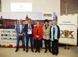 K He Preise Angebote Presse Heimattage Karlsruhe 2017