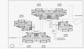 274b compassvale bow s 542274 hdb details srx property