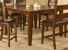 wood counter height table holland house 1279 counter height table miskelly furniture pub table