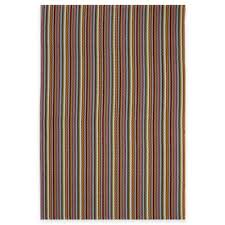 Washable Rugs Buy Machine Washable Rugs From Bed Bath U0026 Beyond