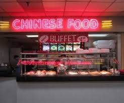 ot central cuisine golocalworcester five great food buffets in central mass
