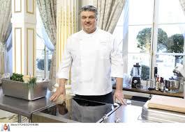 cuisine tv mon chef bien aimé monde ces personnalités vont devenir candidats de top chef
