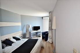 hotel avec dans la chambre pyrenees orientales hotel avec dans la chambre pyrenees orientales 100 images