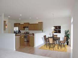 Aristokraft Durham by Carrington Floor Plan In Windett Ridge Calatlantic Homes