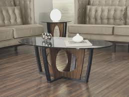 coffe table oval coffee table glass top coffe tables