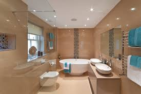 Modern Restrooms by Extraordinary Luxury Modern Bathrooms Stunning Luxury Modern
