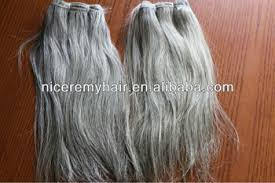 grey hair extensions grey hair extensions not for a perm on the hunt