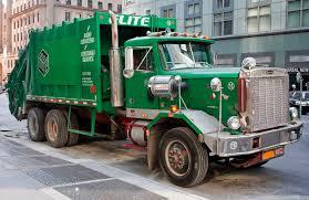 volvo trucks wikipedia autocar company tractor u0026 construction plant wiki fandom