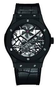 lexus lfa v10 preis 89 best timepieces and automobiles images on pinterest watch